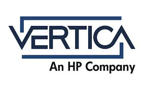 Vertica Systems